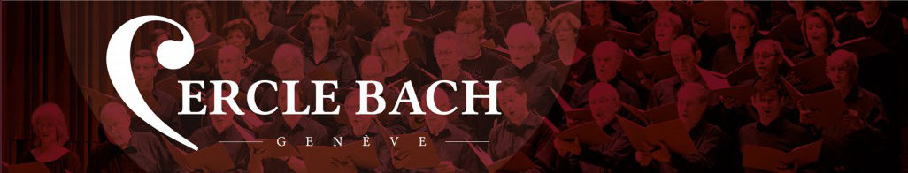 Cercle Bach