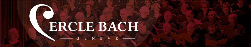 Cercle Bach